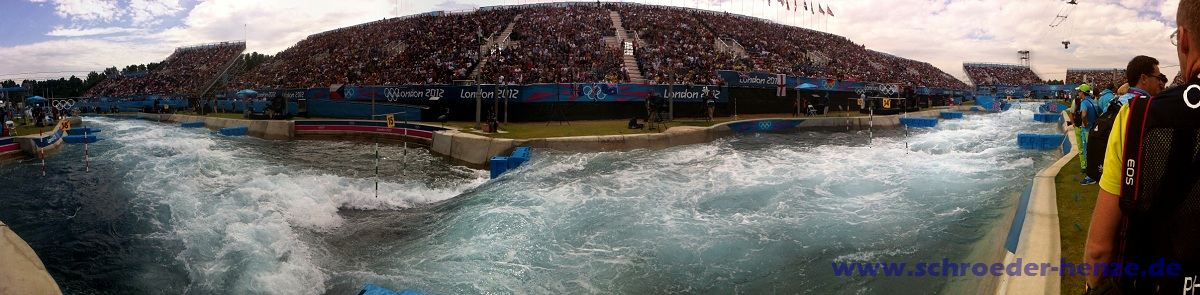 lee-valley-whitewater-stadion