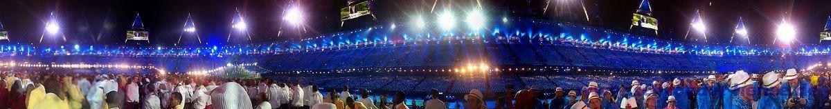 olympiastadion-eroeffnungsfeier-2