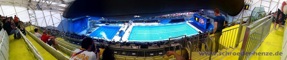 schwimm-stadion