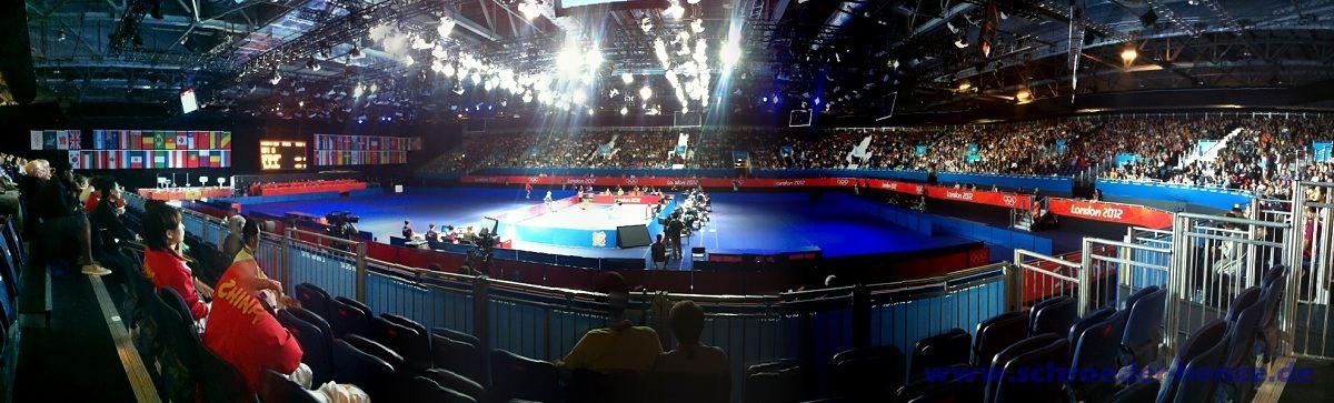 tischtennis-in-der-excel-arena