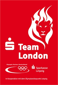 Sparkassen-Team-London